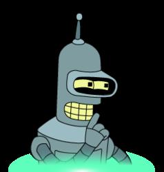 Goal Bender.png