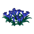 Indigo Flower Bed.png
