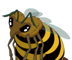 Mission Journey to the Center of the Hive.png