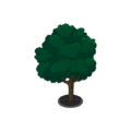 City Tree.png