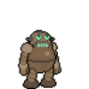 Blatherbot idle.png