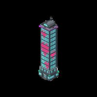 Building Heart Skyscraper.png