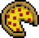 Combat objects pizza.png