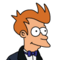 Icon Character Devilish Fry.png