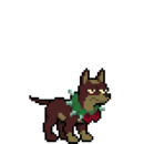 Jingle Bell Guard Dog idle.png