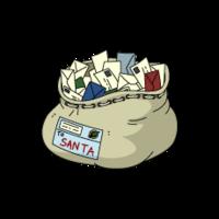 Building Unread Santa Letters.png