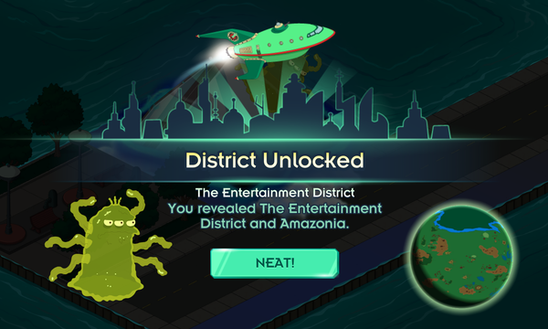 Unlock Entertainment District.png
