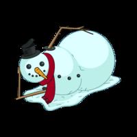 Building Happy Xmas Snowman.png