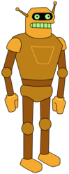 Character Calculon.png