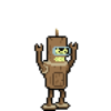 Obsolete Bender yay.png