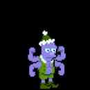 Turbo Neptunian idle.png