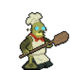 Robot Chef action.png
