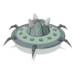 Small Omicronian Ship.png
