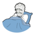 Borax Kid Get Some Shut Eye.png