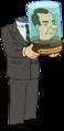 Character Nixon Agnew.png