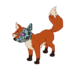 Decoration Robot Fox.png