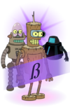 Beta Island Recruits Box 2.png