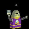 Preacherbot action.png