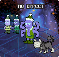 Turbo Neptunian About.png