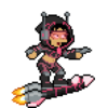 Power Suit Amy action.png