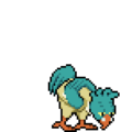 Hyper-Chicken yay.png
