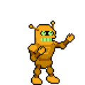 Calculon yay.png