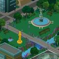 Central Park 4.png
