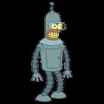 Down N' Out Bender