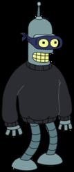 BurglarBender.png