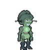 Hookerbot idle.png