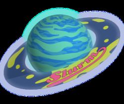 Planet Wormulon.png