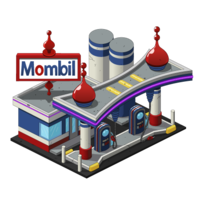 Mombil Gas Station.png