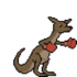 Boxing Kangaroo action.png