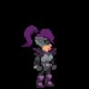 Power Suit Leela idle.png