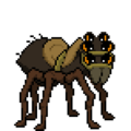 MartianSpider idle.png