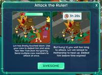 Event Lrrr Strikes Back Splash Attack the Ruler.png