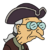 Icon Outfit Colonial Professor.png