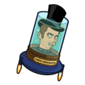 Chris Hardwick Decorate His Jar.png