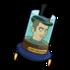 Chris Hardwick Decorate His Jar.png