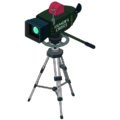 Filmers Choice Camera.png