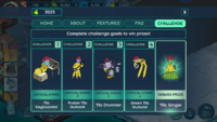 Event Lrrr Strikes Back Challenge Rewards.png