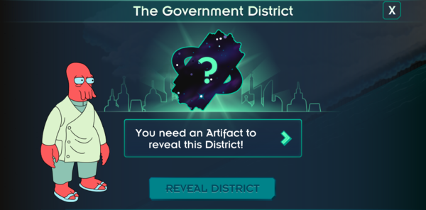 Government District Locked.png