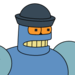 Icon NPC Blue Robot Convict.png