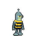 Bender Bee idle.png