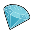 Crushinator Compress a Diamond.png