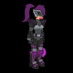 Power Suit Leela.png