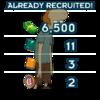 Beta Island Pack Mutant Dwayne.png