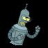 Bender Instigate a Bar Fight.png