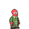Money Suit Zoidberg idle.png