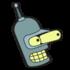 Bender Zoom In.png